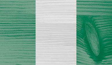 bandera-nigeria