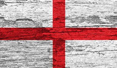 england-flag