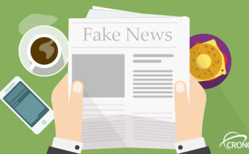 cronos-portada-fake-news-16